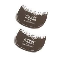 Toppik 2x Hairline Optimizer