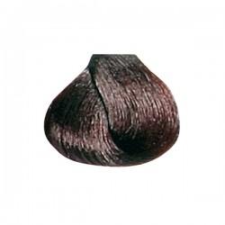 Tinte Essential Color 3.5 Castaño Oscuro Caoba