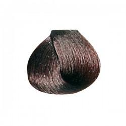 Tinte Essential Color 4.5 Castaño Medio Caoba