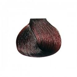 Tinte Essential Color 5.55 Castaño Claro Caoba Rojo