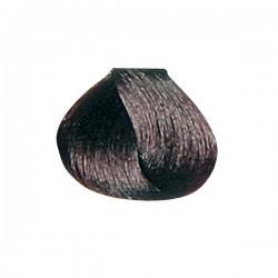 Tinte Essential Color 5.65 Castaño Claro Violeta