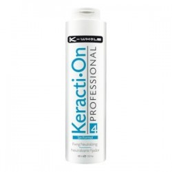 K-WHOLE Neutralizante (4) 400 ml