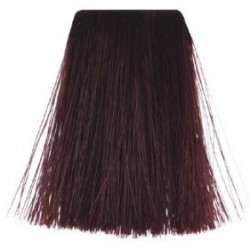 Tinte Essential Color 33.66 Castaño Oscuro Violeta Intenso