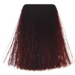 Tinte Essential Color 44.66 Castaño Medio Violeta Intenso