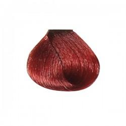 Tinte Essential Color 8.55 Rubio Claro Caoba Rojo