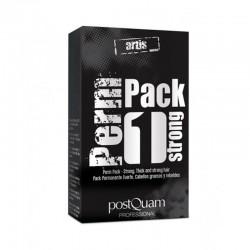 Postquam Pack Permanente 1 Fuerte