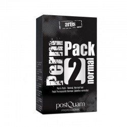 Postquam Pack Permanente 2 Normal