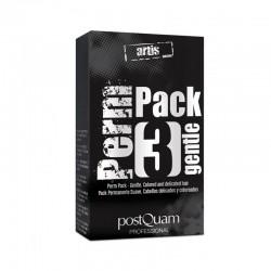 Postquam Pack Permanente 3 Suave