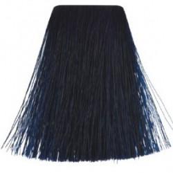 Tinte Zero Amoniaco 1.6 Negro Azulado