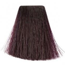 Tinte Zero Amoniaco 4.65 Castaño Medio Violeta