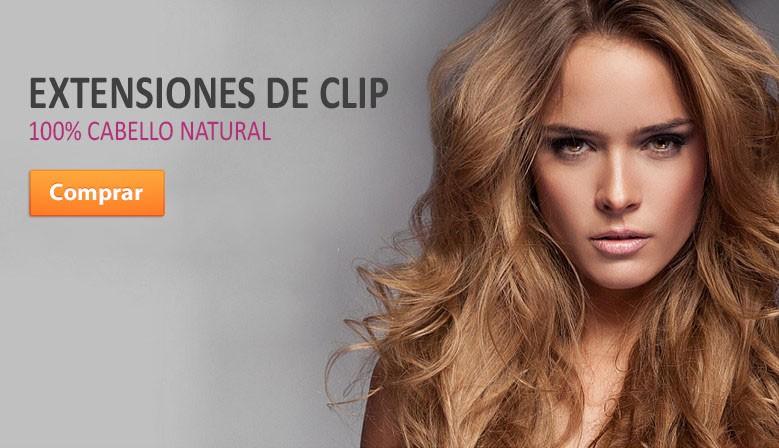 Promoción Clip